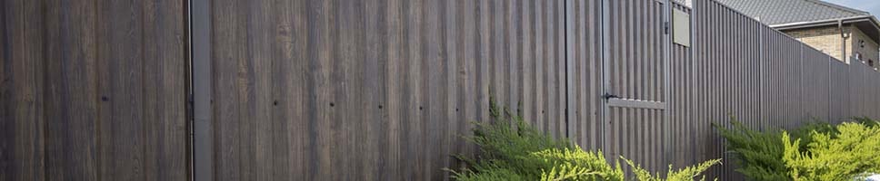 """fence"